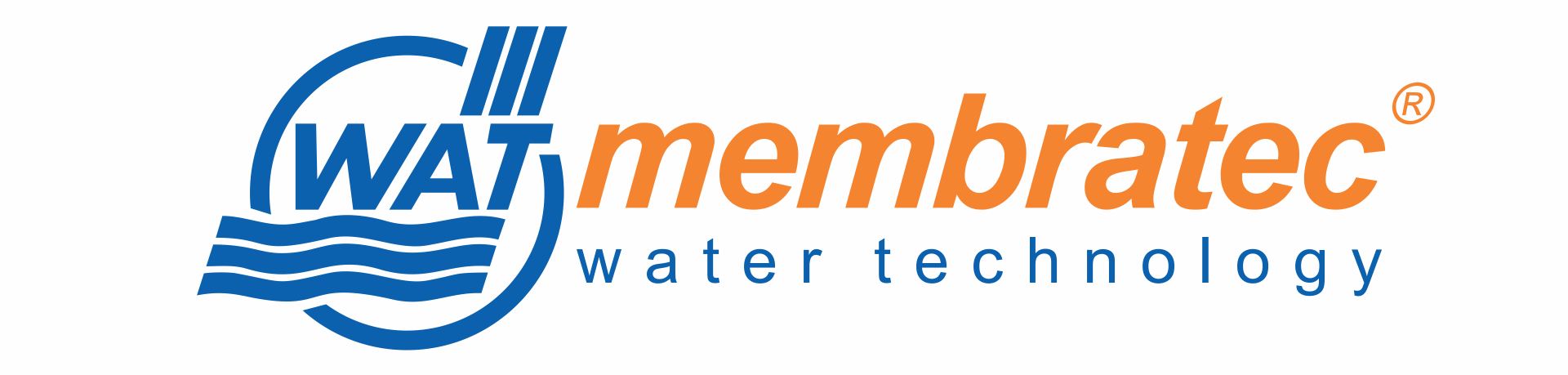 WAT-membratec water technology